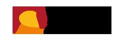 Helber-Kreativ Logo