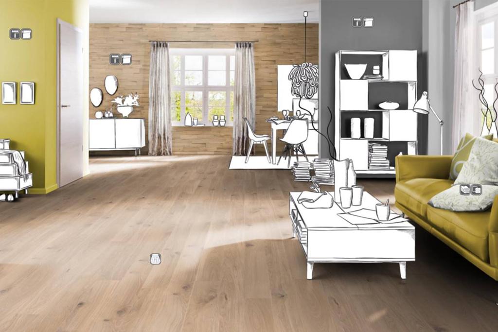 raumplaner helber kreativ. Black Bedroom Furniture Sets. Home Design Ideas